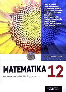 matematike 12